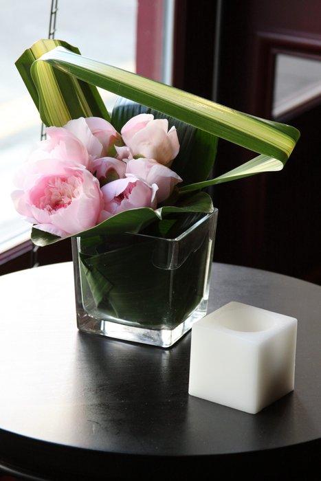 ✿ Nos compositions florales dfjkhdfkeh